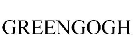 GREENGOGH