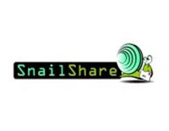 SNAIL SHARE