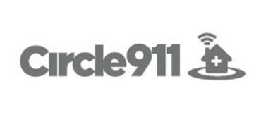 CIRCLE911
