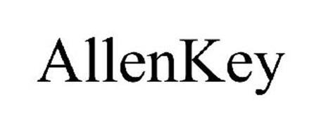 ALLENKEY
