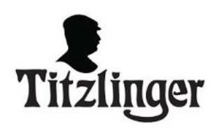 TITZLINGER