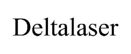 DELTALASER