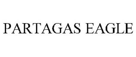 PARTAGAS EAGLE