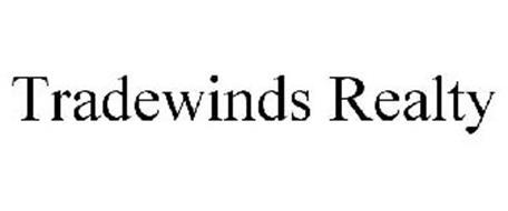 TRADEWINDS REALTY