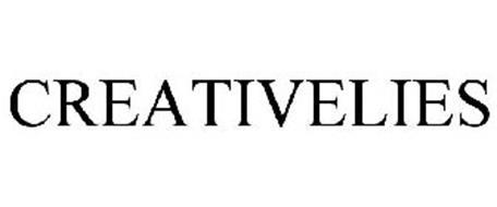 CREATIVELIES