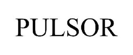 PULSOR