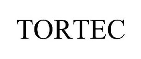 TORTEC