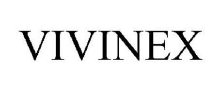 VIVINEX