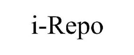 I-REPO