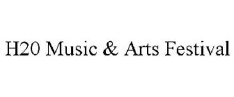 H20 MUSIC & ARTS FESTIVAL