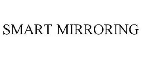 SMART MIRRORING