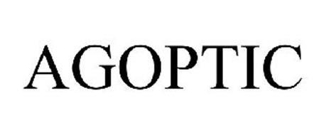 AGOPTIC