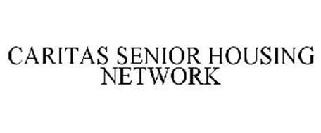 CARITAS SENIOR HOUSING NETWORK