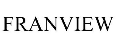 FRANVIEW