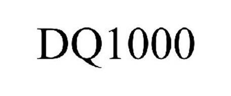 DQ1000