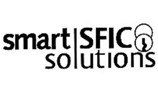SMART SFIC SOLUTIONS