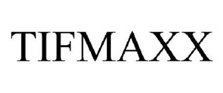 TIFMAXX