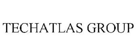 TECHATLAS GROUP