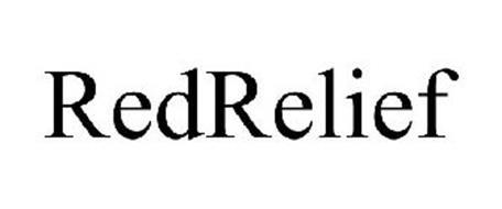 REDRELIEF