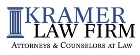 KRAMER LAW FIRM ATTORNEYS & COUNSELORS AT LAW