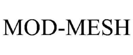 MOD-MESH