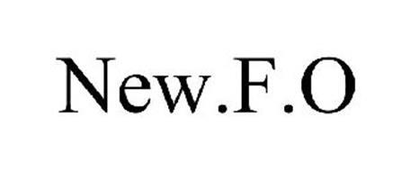 NEW.F.O
