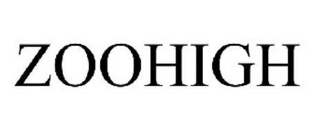 ZOOHIGH