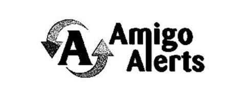 A AMIGO ALERTS