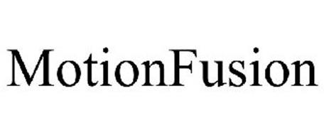 MOTIONFUSION