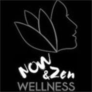 NOW & ZEN WELLNESS