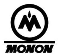 M MONON