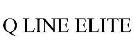 Q LINE ELITE