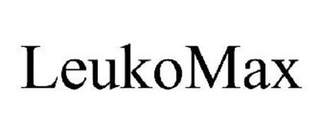 LEUKOMAX
