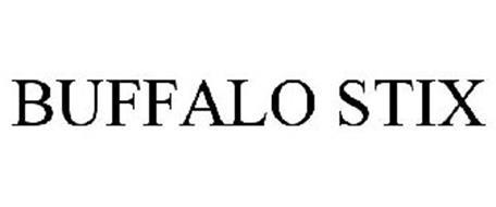 BUFFALO STIX