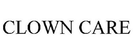 CLOWN CARE