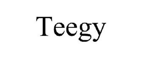 TEEGY