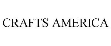 CRAFTS AMERICA