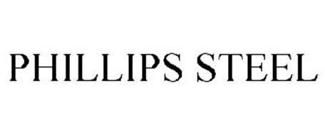 PHILLIPS STEEL