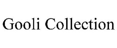 GOOLI COLLECTION