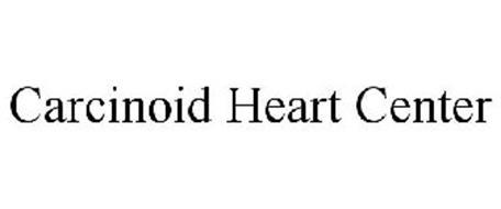 CARCINOID HEART CENTER