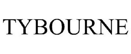 TYBOURNE