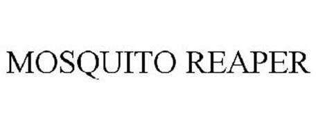 MOSQUITO REAPER