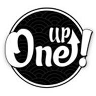 ONE UP!