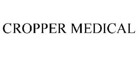 CROPPER MEDICAL