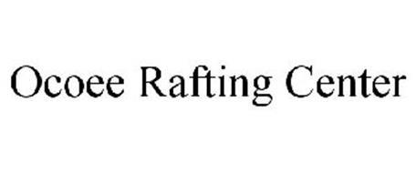 OCOEE RAFTING CENTER
