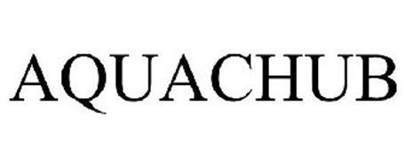 AQUACHUB