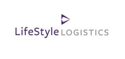 LIFESTYLE LOGISTICS