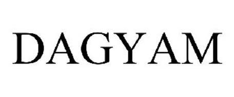 DAGYAM