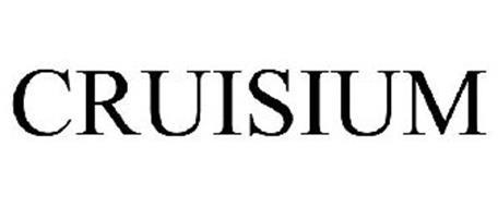 CRUISIUM