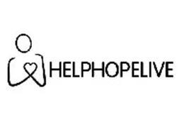 HELPHOPELIVE